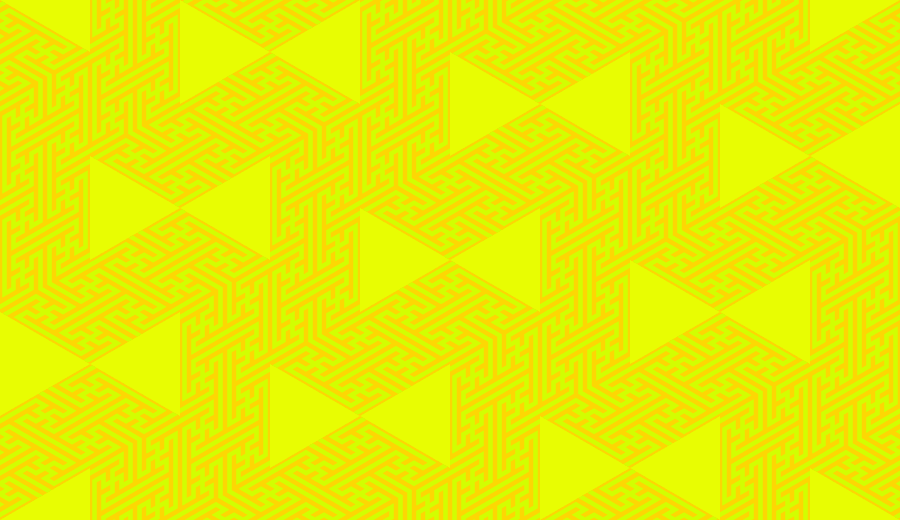 Name: yellow-pattern_146.png