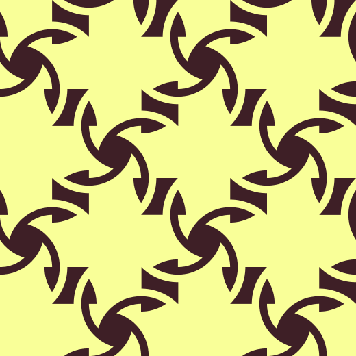 Name: yellow-pattern_22.png