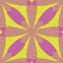 Name: yellow-pink-flower-pattern.png
