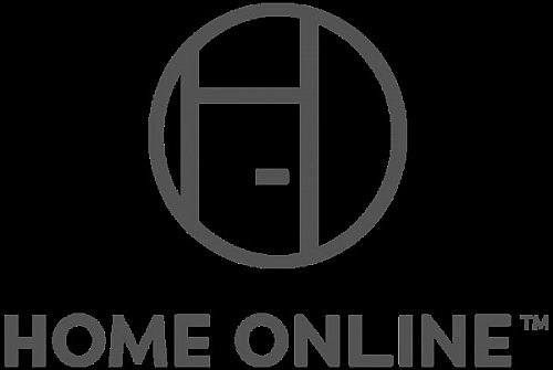 Home Online