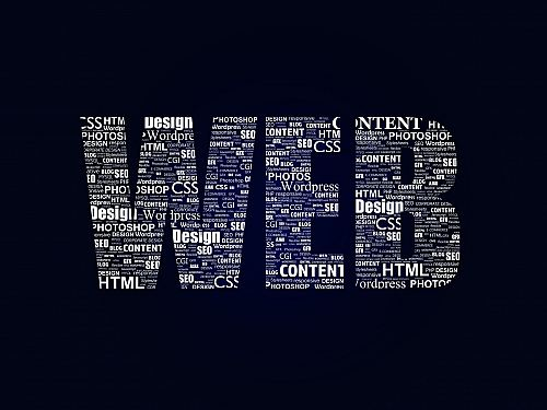 Webbresurser