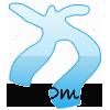 Hemsidor | Forum | Spel | Underhållning - Denna portal är till för er som använder någon av InfoOm.se's tjänster som gratis hemsida, forum, gästbok, spel mm. men alla är givetvis välkomna! Här kan ni byta erfarenheter och tips eller bara umgås.