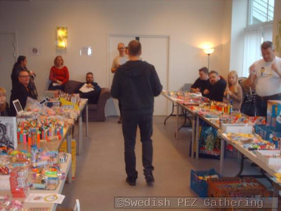 Helsingborg Escorts Dejting Sidor