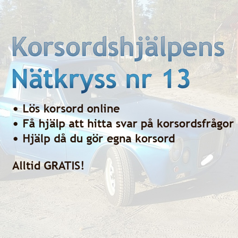 Chattrum på nätet gratis