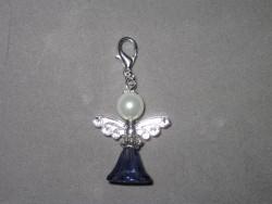 OV012 Angel 2: Ängel hänge...40:- SÅLD  För att se en större bild, klicka på denna länk.