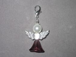 OV013 Angel 1: Ängel hänge...40:- SÅLD För att se en större bild, klicka på denna länk.