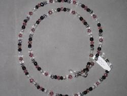 OV016 Glasses string 2: