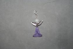OV027 Angel 15: Ängel hänge...finns att köpa hos Studio Mini SÅLD För att se en större bild, klicka på denna länk.