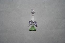 OV022 Angel 10: Ängel hänge...45:- SÅLDFör att se en större bild, klicka på denna länk.