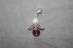 OV031 Angel 17: Ängel...40:- SÅLD För att se en större bild, klicka på denna länk.