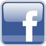 1,5  Nu finns vi också på Facebook:Följ länken: http://www.facebook.com/#!/magnus.therese