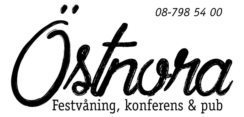 Östnora Festvåning, Konferens & Pub