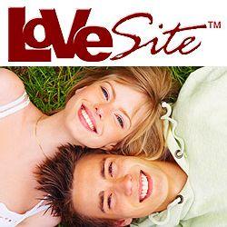 Lovesite  Lovesite
