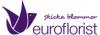 euroflorist SE Rabattkod