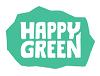Happygreen Rabattkod