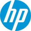 HP Store [SE] Rabattkod