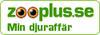 Zooplus SE Rabattkod